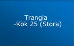Stormkök 25