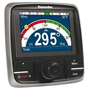Raymarine EV100 0,8liters pump