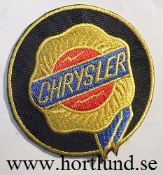 Chrysler typ 2
