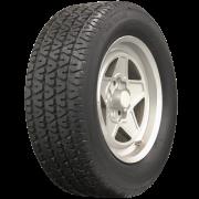 240/45 ZR 415 TRX GT Michelin
