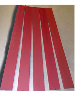 Filepecker borrlist - 35x5x365 mm - 10-pack