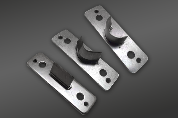 Punching and cutting tools