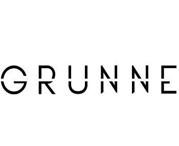 Grunne linoljesåpa orginal 0,5 liter med pump - GRUNNE