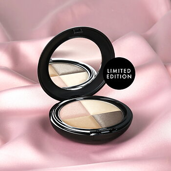 Endless summer Eyeshadow Limited Edition - MARIA ÅKERBERG