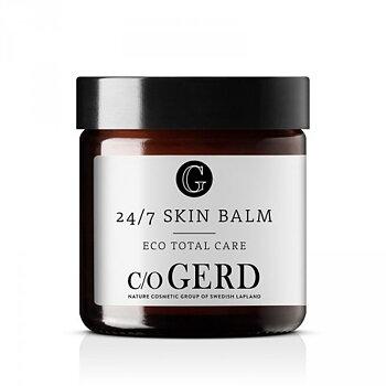 24/7 Skin Balm 60ml  - c/o Gerd