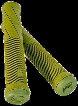 Merritt Charlie Crumlish Handtag -  Färg: Military Green