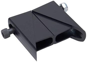 """AO Sachem XT Plug Kit - Storlek: 5.6"""""""
