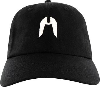 Ethic 2G1Cap baseball cap Färg: Svart