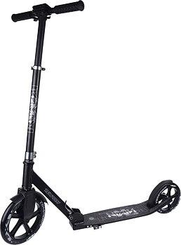 Tempish Nixin 230 AL Sparkcykel Vuxen -  Färg: Svart