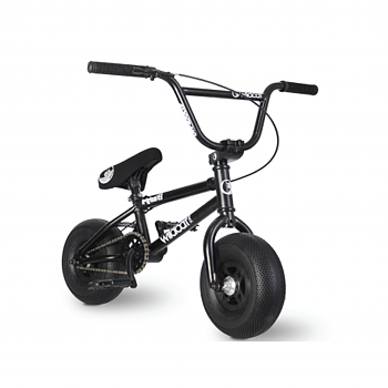 Wildcat Mini BMX Venom Disc