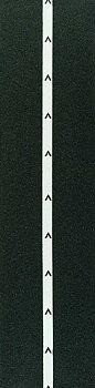 Above A-Row Kickbike Griptape -  Färg: Vit