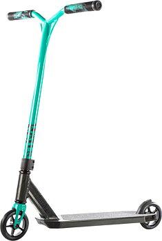 Versatyl Cosmopolitan V2 Trick Sparkcykel Färg: Blå