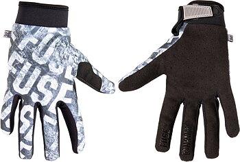 Fuse Chroma Handskar -  Färg: Mtn - Storlek: M