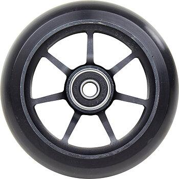 Ethic Incube Sparkcykel Hjul Komplett Färg: Svart 110mm