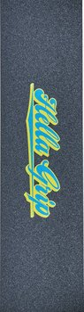 Hella Grip Classic Kickbike Griptape -  Färg: Blå