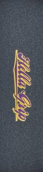 Hella Grip Classic Kickbike Griptape -  Färg: Ryan Myers