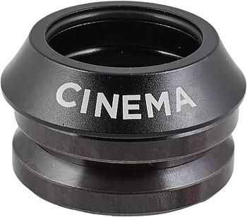 Cinema Lift Kit Headset -  Färg: Svart
