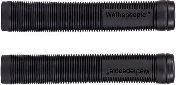 Wethepeople Perfect Handtag -  Färg: Svart - Storlek: 165mm