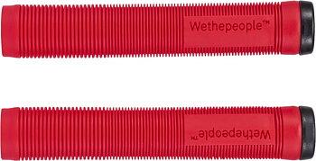 Wethepeople Perfect Handtag -  Färg: Röd - Storlek: 165mm
