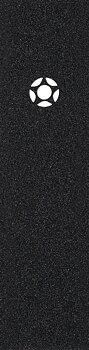 Proto HD Logo Grip Tape -  Färg: Svart