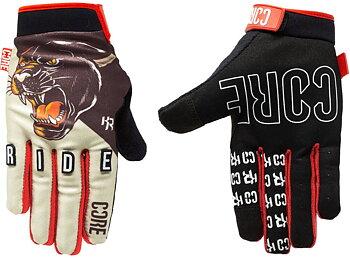 CORE Skydd Handskar -  Färg: Kieran Reilly - Storlek: S