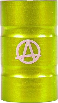Apex Gama SCS Kickbike Clamp -  Färg: Guld