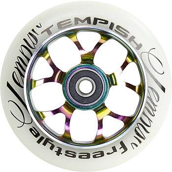 Tempish Smoke Sparkcykel Hjul