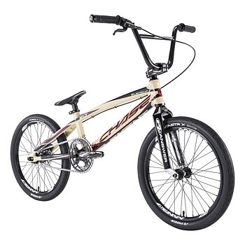 CHASE ELEMENT 2021 PRO XL creme/Black
