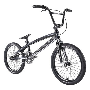 CHASE ELEMENT 2021 PRO XXL Black/White