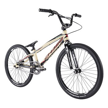 CHASE ELEMENT 2021 CRUISER Creme/Black