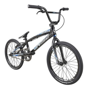 CHASE EDGE 2021 EXPERT XL