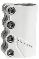Drone Enigma II SCS Kickbike Clamp Färg: Vit