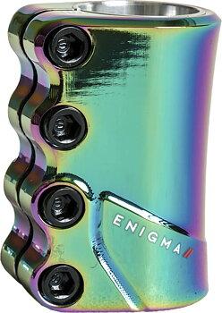 Drone Enigma II SCS Kickbike Clamp Färg: Neochrome