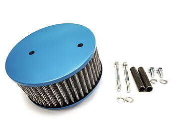 Air filter sport front double SU HIF6