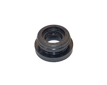Rubber seal Brake fluid reservoir 240/740/940