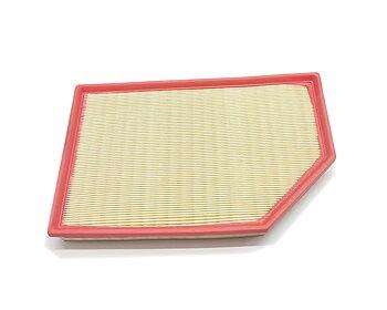 Air filter V70/S80/V60/XC60 2010-