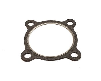 Flange gasket turbo/downpipe  700/900 D24T