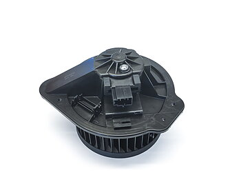 Heater Motor 850