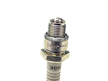 Sparkplug Competition B18/B20/B30 10-pack