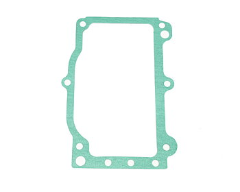 Gasket gearbox cover M45/M46 -1978