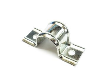 Swaybar mount Amazon/P1800