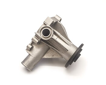 Waterpump B19 360 1984-