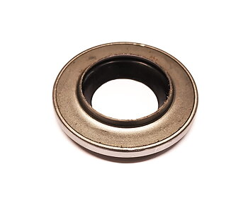 Pinion oil seal ENV axeles