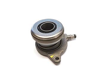 Release bearing M66 S60/V70N/XC90