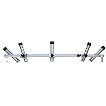 Spöhållare Blind Multi Tube BLD-12037