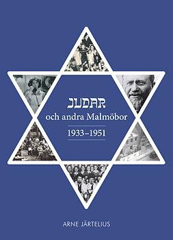 Judar och andra Malmöbor 1933-51