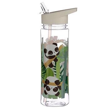 Vattenflaska, Pandarama