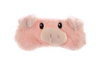 Sovmask gris