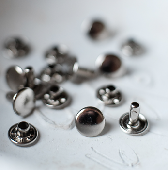 Nickel Rivets