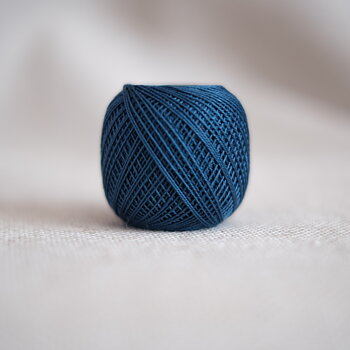 Thin Sashiko thread 210